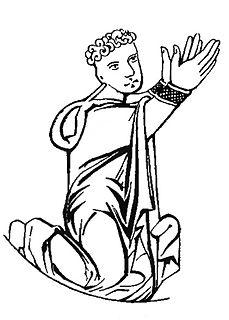 Casimir I of Kuyavia
