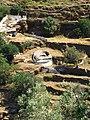 Kea 840 02, Greece - panoramio (9).jpg