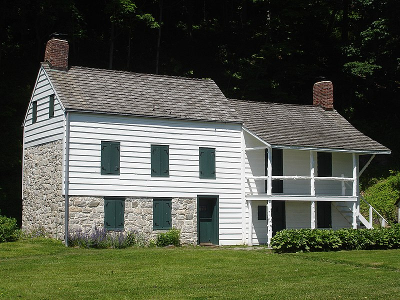 File:KearneyHouse.jpg