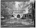 Keasbey and Mattison Company, Executive's House, Ambler, Montgomery County, PA HABS PA,46-AMB,10L-3.tif