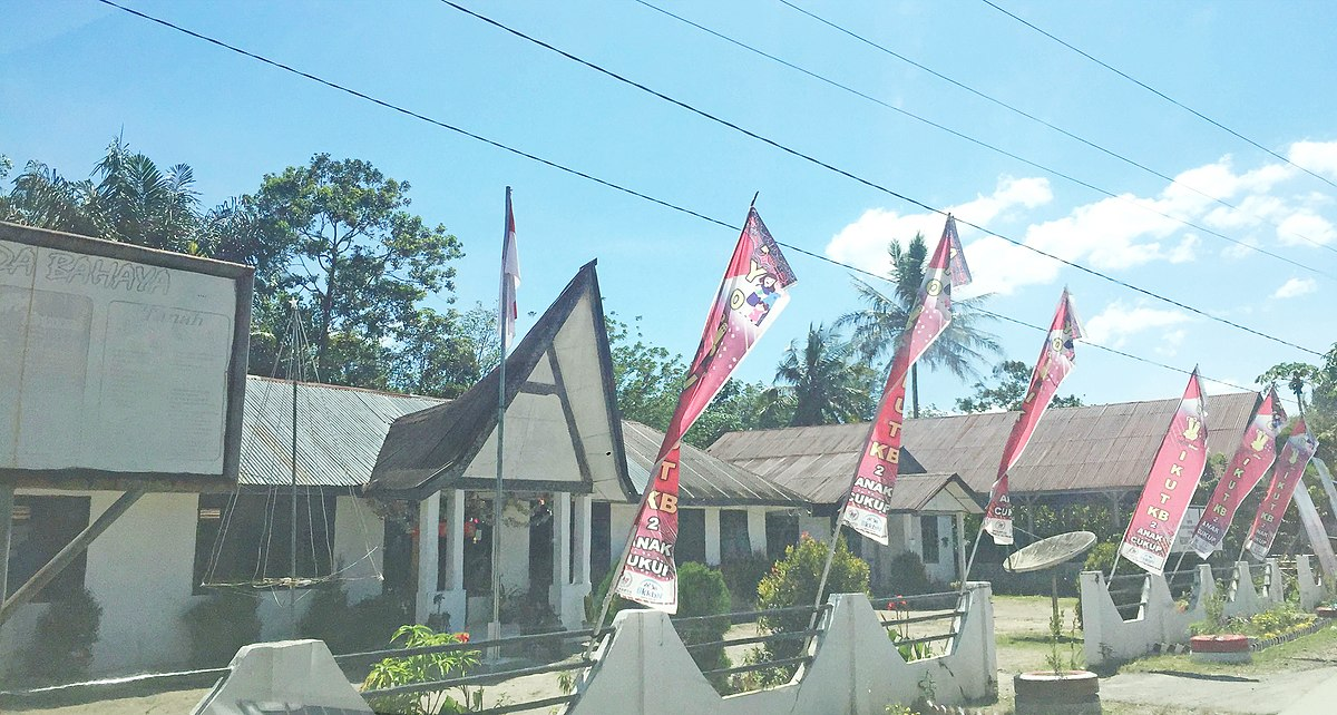 1200px Kecamatan Purbatua%2C Tapanuli Utara (01)
