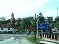 Kecerovce 18 Slovakia1.jpg