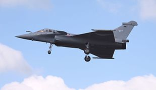 Kecskemet 2010 Rafale photo 60.jpg