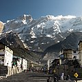 Kedarnath (2 of 1).jpg