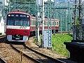 Keikyu 600 series 602F 2017-07-08.jpg