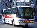 Keiobus shizuoka line.jpg
