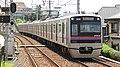 Keisei-electric-railway-3002F-20200809-111732.jpg
