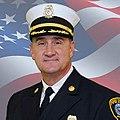 Keith Bryant (fireman).jpg