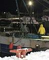 Kelly and Jordan Scallop Fishing Boat Embarks.jpg