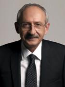 Kemal Kilicdaroglu cropped (grey).png