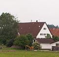 Kempten - Kargen Nr 3 v SO.jpg