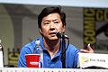 Ken Jeong (9362956239).jpg