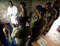 Kenyan Soldiers Train, Prepare for Civil Affairs Mission - Flickr - US Army Africa (11).jpg