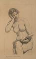 Kenyon Cox nude study1.tif