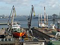 Keppel Verolme dock 5 & 6.JPG