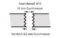 Kernloch.png