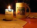 Kerze in Drolshagen.jpg