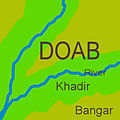 Khadir-and-bangar.jpg