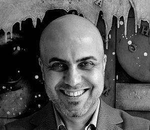 Khalid Kaki.JPG