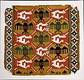 Khalili Collection of Swedish Textiles SW049.jpg