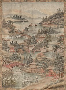 Khalili Collections A Composite Imaginary View of Japan.jpg