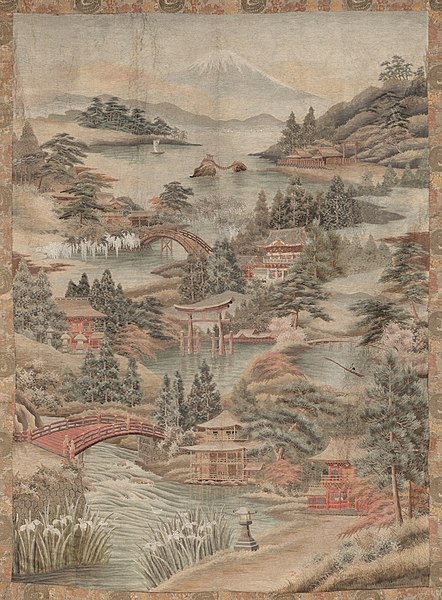 File:Khalili Collections A Composite Imaginary View of Japan.jpg