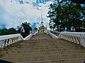 Khao Takiab, Monkey Mountain, Temple - panoramio.jpg