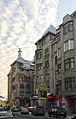 Kharkiv Rymarska 19 SAM 9273 63-101-2370.JPG