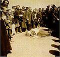 Khodynka stampede victims.jpg