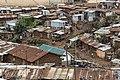 Kibera slum, Nairobi (17666373749).jpg