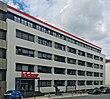 Kicker Nürnberg Verlagshaus.jpg