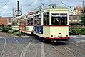 Kiel-kvag-sl-4-bw-986058.jpg