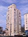 Kiev, Ukraine, 02000 - panoramio - Toronto guy (16).jpg