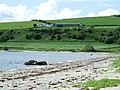 Kildavanan - geograph.org.uk - 471182.jpg