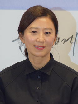 Kim Hee-ae in 2019 (cropped).png