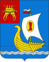 Kimry coat of arms.png