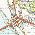 Kincardinemap1945 very high res.jpg
