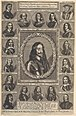 King Charles I and his adherents.jpg