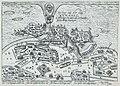 Kinsale 1602.jpg