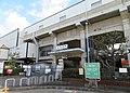 Kintetsu Yata Station.jpg