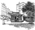KiosqueMolard-JJRedmond-1902.png