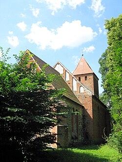 Kirch Kogel Kirche 2009-07-16 059.jpg