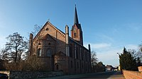 Kirche Elster 4.JPG