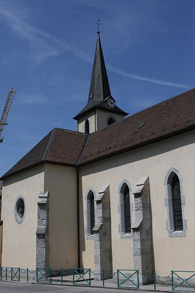 File:Kirche in Monnetier-Mornex 2010-07-02.jpg