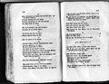 Kirchhofer Wahrheit und Dichtung 178.jpg