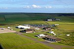 Kirkwall Airport from the air (geograph 5033935).jpg
