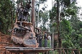 Kisiizi falls 04.jpg