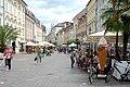 Klagenfurt Alter Platz Ostteil 15072008 44.jpg
