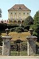 Klagenfurt Schloss Annabichl 14072006 01.jpg