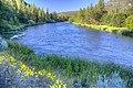 Klamath River (27694208023).jpg